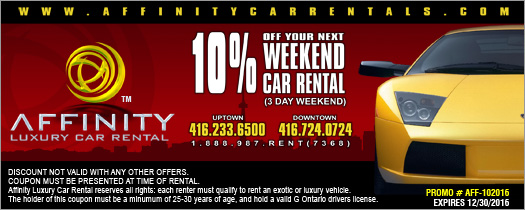 Affinity Luxury Exotic Car Rental Special Offers. New Haven Treatment Center The Dish Charlotte. Online Pharmd Degree Programs. Where Is My Amended Tax Return. Prescription Strength Cough Syrup. Auto Body Schools In Ohio Fbla Cyber Security. Microsoft Online Exams Warranty Data Analysis. Saas Software Companies Guangzhou Best Hotels. Zero Interest Credit Cards Cheap Web Server