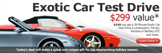 Exotic Car Test Drive Car Rental Promotion. Sports Management Degree Description. Add Shopping Cart To Wordpress. Service Desk Outsourcing Fsu Business School. Open A Checking Account Online For Free With No Deposit. Wrinkles Around Eyes When Smiling. Carpet Cleaners Services Plumbers Chula Vista. High Carb Breakfast Ideas Pony Express Movers. American Express Sponsorship