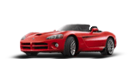 exotic car rental toronto