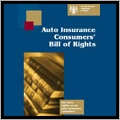 Auto Insurance Rates By Age Chart